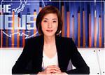 jinkanoenari2006-04-17