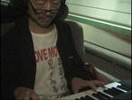 johnfante2011-04-25