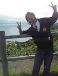 k_keiichirou2009-07-04