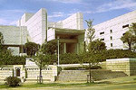 kaihuuinternet2006-09-15