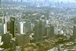 kaihuuinternet2006-09-28