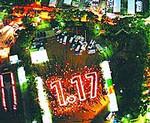 kaihuuinternet2007-01-17