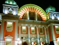 kalevala2009-01-22