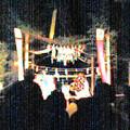 kamisibai2005-10-09