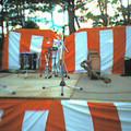 kamisibai2005-11-13