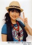 kamochi2008-08-03