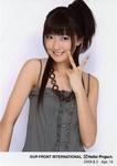 kamochi2009-08-03