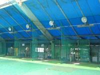 kamuraco2008-06-11