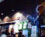kankoto2004-12-21