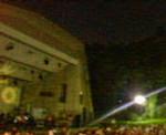 kankoto2005-05-04