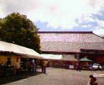 kankoto2005-05-07