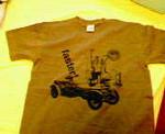 kankoto2005-06-04