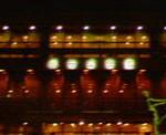 kankoto2005-06-11