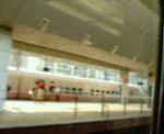 kankoto2005-06-26