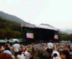 kankoto2005-07-31