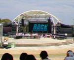 kankoto2005-08-07