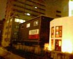 kankoto2005-08-31