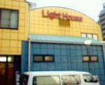 kankoto2005-09-10