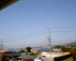 kankoto2005-09-18