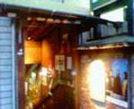 kankoto2005-09-20