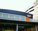 kankoto2005-10-23