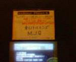 kankoto2005-11-11