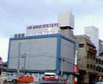 kankoto2006-01-17