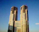 kankoto2006-02-08