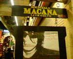 kankoto2006-02-18