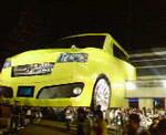 kankoto2006-04-22