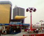 kankoto2006-07-01
