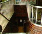 kankoto2006-07-14