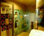 kankoto2006-09-14