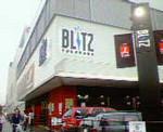 kankoto2006-10-04