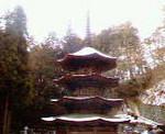 kankoto2007-01-02