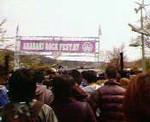 kankoto2007-04-28