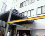 kankoto2007-05-19