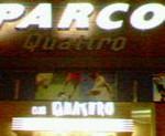 kankoto2007-06-30