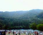kankoto2007-07-28