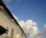kankoto2007-08-12