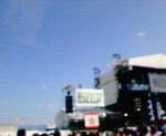 kankoto2007-09-02