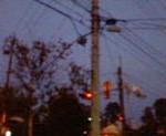 kankoto2007-09-12