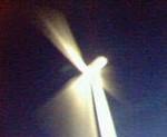 kankoto2007-09-16