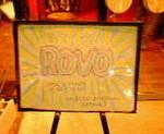 kankoto2007-10-22