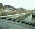 kankoto2008-02-26