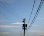 kankoto2008-09-16