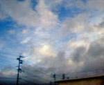 kankoto2008-09-26