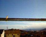 kankoto2008-11-19