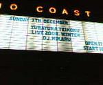 kankoto2008-12-07