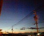 kankoto2008-12-15